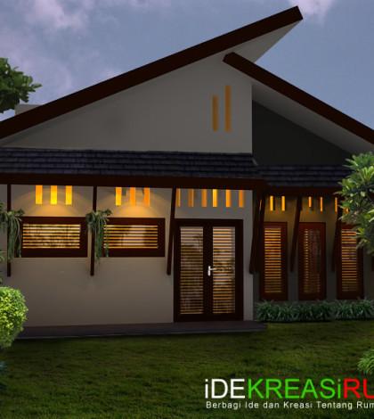 desain-fasad-rumah-belakang-minimalis-tropis-y-idekreasirumahcom
