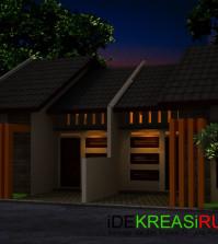 desain-fasad-eksteior-rumah-type-50-idekreasirumahcom