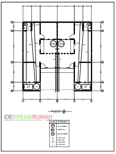 Image Result For Desain Pintu