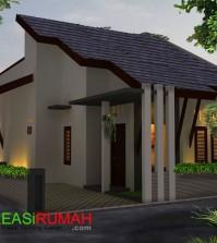 desain-fasad-rumah-modern-minimalis-tropis-idekreasirumahcom