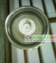 lampu-gantung-minimalis-murah-ekonomis-by-idekreasirumahcom