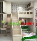 desain-interior-kamar-tidur-tingkat-untuk-anak-idekreasirumahcom-1