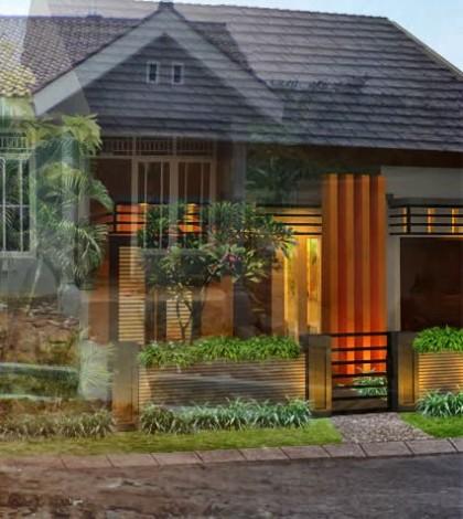 merubah-fasad-rumah-menjadi-modern-minimalis-by-idekreasirumahcom