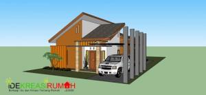 4 hal penting dalam mendesain rumah tropis   ide kreasi rumah