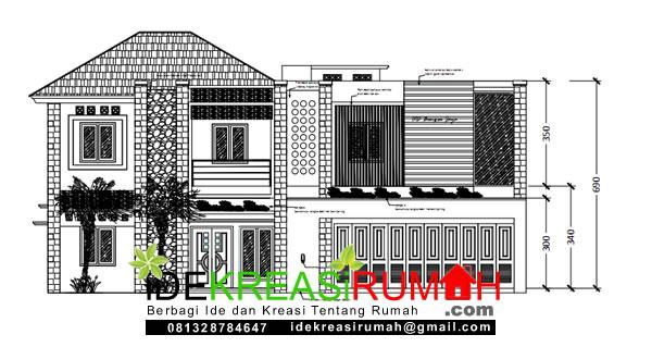 ide kreasi rumah berbagi ide dan kreasi tentang rumah