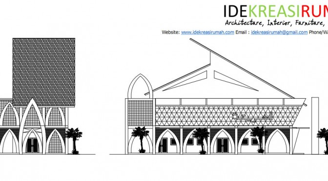 Image Result For Desain Cafe