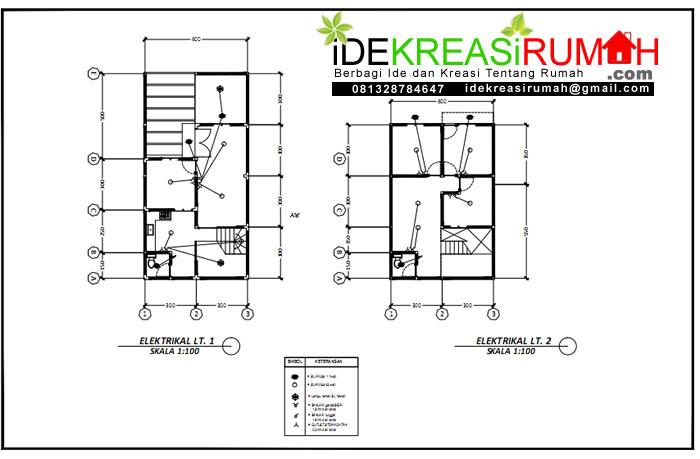 Image Result For Desain Minimalis Pintu