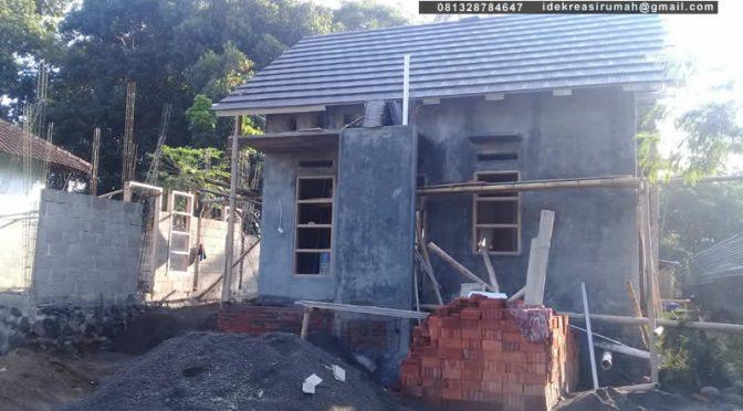 tips-dalam-membangun-rumah