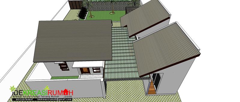 atap-baja-ringan-sisi-belakang-caprot