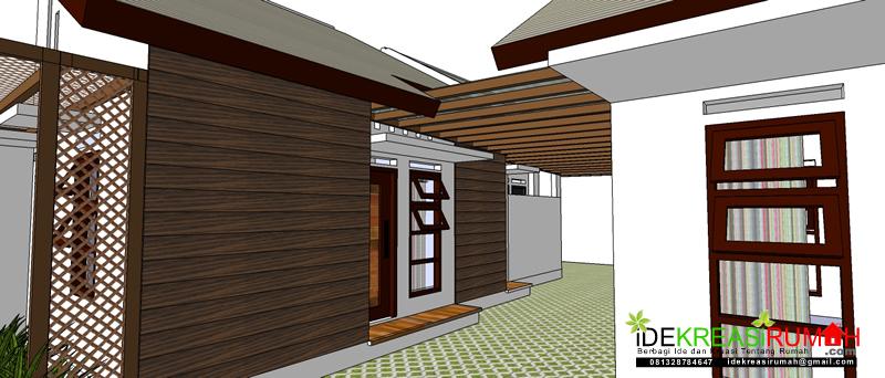 desain-atap-tambahan
