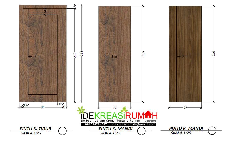desain-pintu-kamar-dan kamar-mandi-hpl