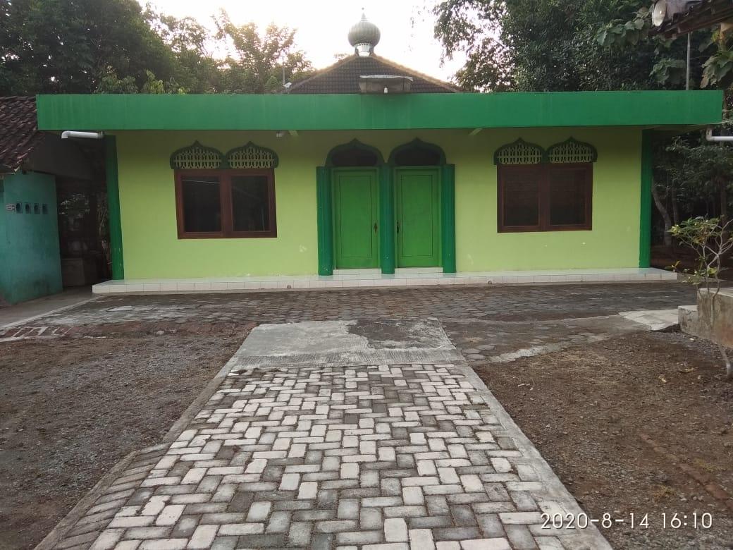 exisiting-masjid