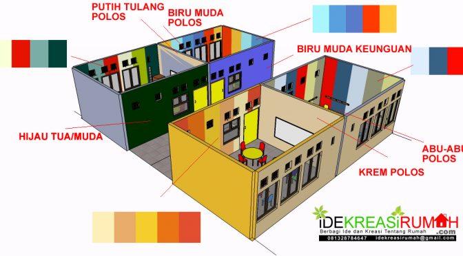 desain ruangan sekolah paud
